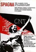 Spagna 1936, Manifesto