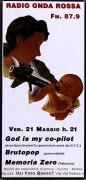 locandina r.o.r. manifesto
