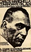 Carlos Marighella assassinato dai fascisti brasiliani, manifesto