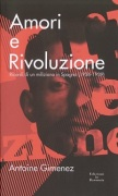 amori e rivoluzione