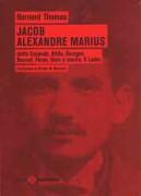 Jacob Alexandre Marius