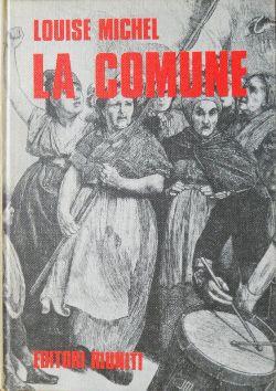 la comune