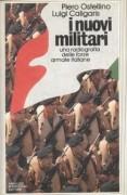 i nuovi militari