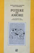 Potere in amore