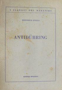 antiduhring