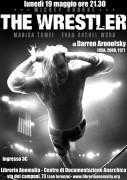 TheWrestler di Darren Aronofsky