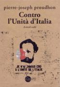 contro l'unità d'italia