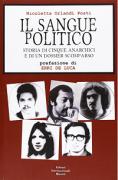 il sangue politico