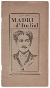 madri d'italia