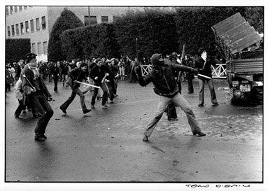 scontri1977
