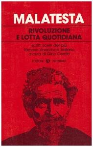 rivoluzione e lotta quotidiana