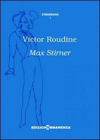 Max Stimer