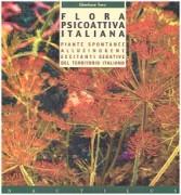 Flora psicoattiva italiana