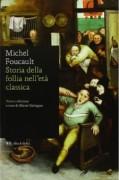 Storia della follia nell'eta' classica