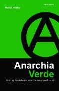 Anarchia verde