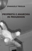 Proprietà e anarchia in Proudhon