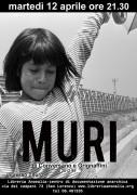 muri, locandina film