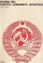 Storia del Partito Comunista Sovietico