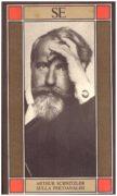 Sulla psicoanalisi. Con in appendice il carteggio Schnitzler-Reik e le lettere di Freud a Schnitzler.