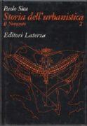 Storia dell'urbanistica. Il Novecento (Vol 2)