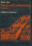 Storia dell'urbanistica. L'Ottocento (Vol 2)