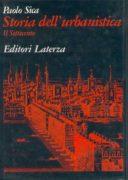 Storia dell'urbanistica. Il Settecento