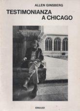 TESTIMONIANZA A CHICAGO