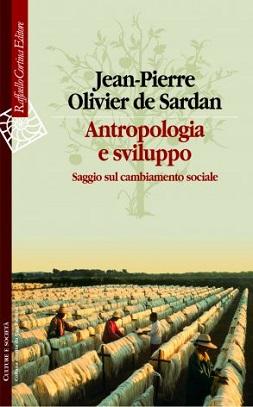 Antropologia e sviluppo