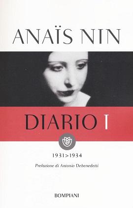 Diario. Vol. 1: 1931-1934
