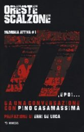 77, e poi