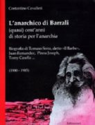 L'anarchico di Barrali