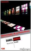 Daniel Buren. In situ
