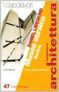Daniel Libeskind. Museo ebraico, Berlino