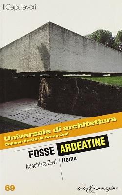 Fosse Ardeatine, Roma