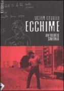 Ecchime. Antologia sinfonia