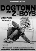 locandina del film Dogtown