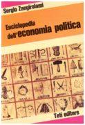 ENCICLOPEDIA DELL'ECONOMIA POLITICA