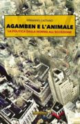 Agamben e l'animale