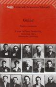 Gulag -
