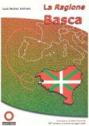 La ragione Basca -