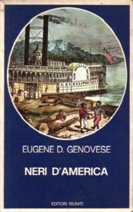 Neri d'America