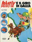 Asterix e il giro di gallia