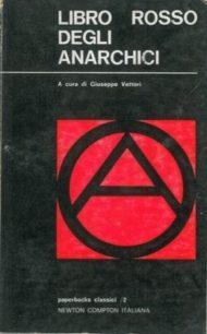 Libro rosso degli anarchici