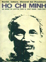 Scritti lettere discorsi 1920-1967