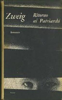 Ritorno ai patriarchi